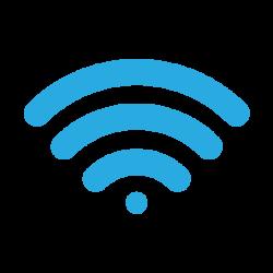 Fournisseur d'accès à internet et téléphonie