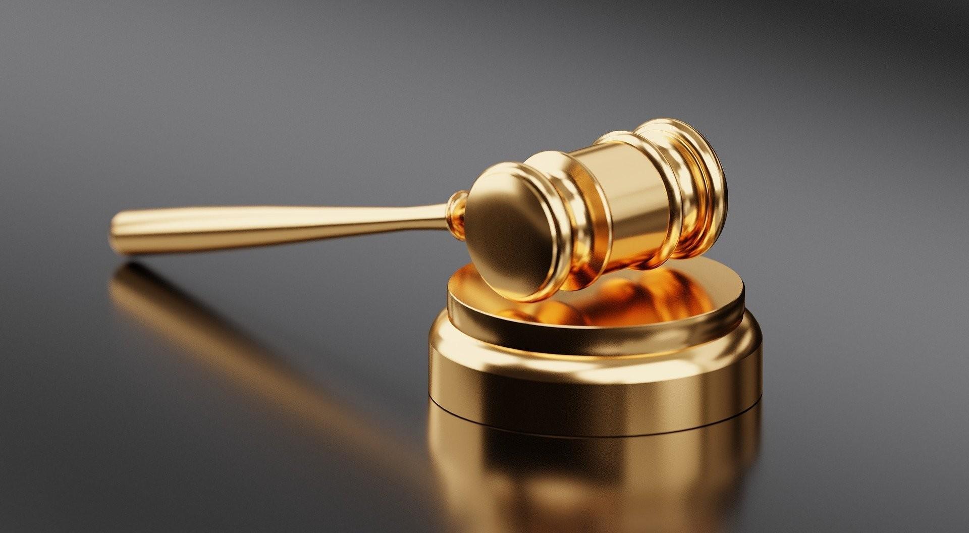Liens utiles de recours contre le passe-sanitaire et l'obligation vaccinale Agissez pour vos droits